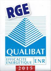 certification bâtiment, qualibat, artisan qualité